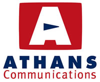 Athans Communications Inc.